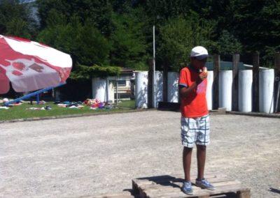 2014-07-18_PVM_Tournois_Petanque_01