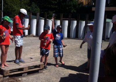 2014-07-18_PVM_Tournois_Petanque_09