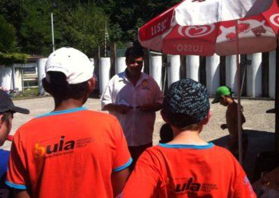 2014-07-18_PVM_Tournois_Petanque_11