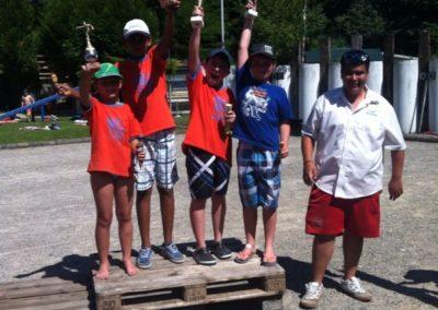 2014-07-18_PVM_Tournois_Petanque_12