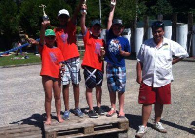 2014-07-18_PVM_Tournois_Petanque_13