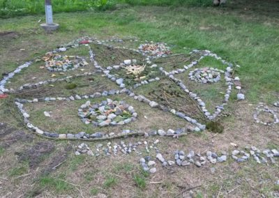 2014-08-14_Land_Art_Creer_dans_la_Nature_01