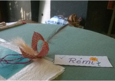 2014-08-18_PVM_Dentelle_aux_Fuseaux_06