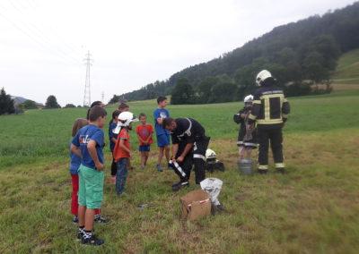 2016-08-18_PVM_Activites_avec_Pompiers_2