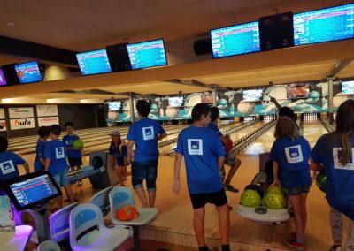 2017-07-04_PVM_Bowling_03