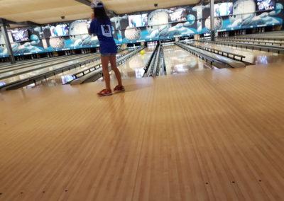 2017-07-04_PVM_Bowling_04