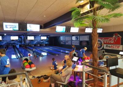 2017-07-04_PVM_Bowling_11