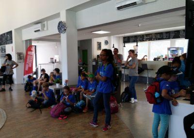 2017-07-07_PVM_Envole-toi_1_Accrobranche_002