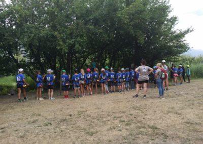 2017-07-07_PVM_Envole-toi_1_Accrobranche_364