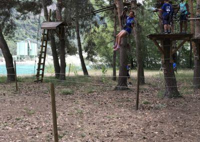 2017-07-07_PVM_Envole-toi_1_Accrobranche_415