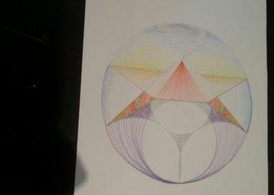 2017-07-12_PVM_Dessine ton Mandala_2