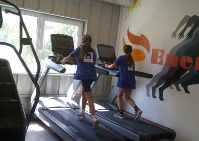 2017-08-14_PVM_Fitness_2