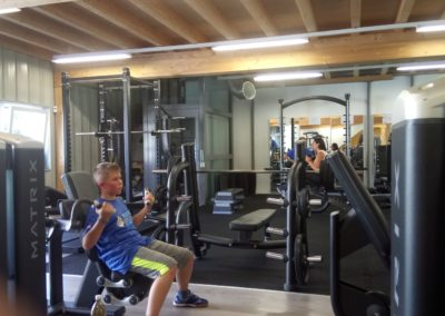 2017-08-14_PVM_Fitness_3