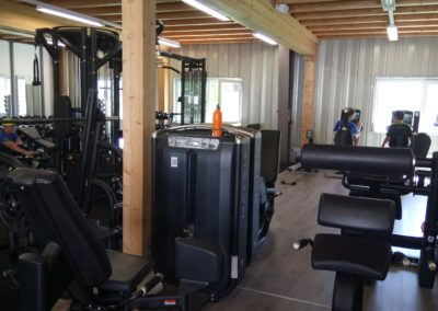 2017-08-14_PVM_Fitness_5