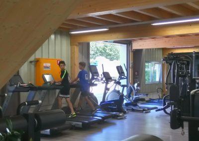 2017-08-14_PVM_Fitness_7
