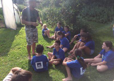 2017-08-15_16_PVM_Bivouac_dans_les_Arbres_30