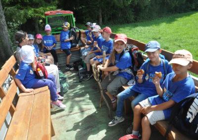 2017-08-15_PVM_Visite_Ferme_Balade_Tracteur_2