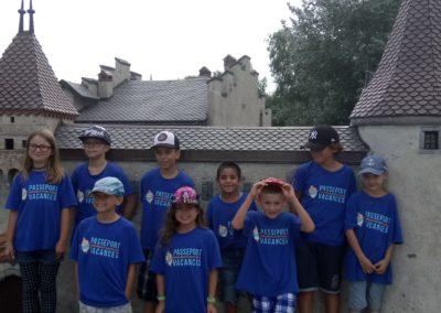 2017-08-16_PVM_Swiss_Vapeur_Parc_5