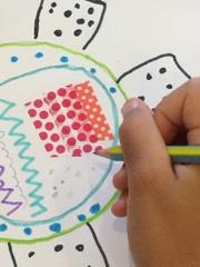 2018-07-17_PVM_Art_Aborigene_03