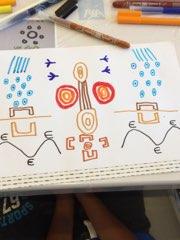 2018-07-17_PVM_Art_Aborigene_12