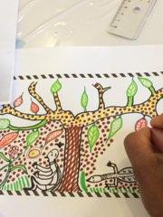 2018-07-17_PVM_Art_Aborigene_13