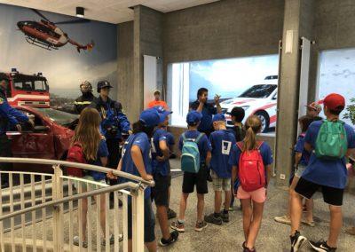 2018-07-19_PVM_VIsite_Police_Cantonal_1