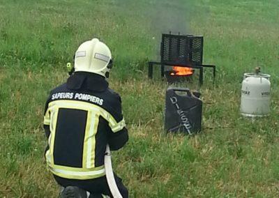 2018-07-20_PVM_Activite_avec_Pompiers_3