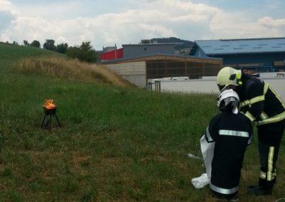 2018-07-20_PVM_Activite_avec_Pompiers_5