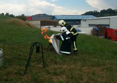 2018-07-20_PVM_Activite_avec_Pompiers_6