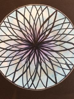 2018-08-13_PVM_Bricolage_Mandala_5
