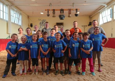 2018-07-17_09_PVM_Initiation_Lutte_suisse