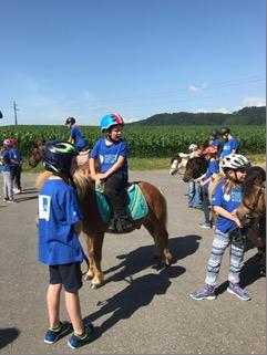 2019-07-08_b_PVM_Balade en poneys