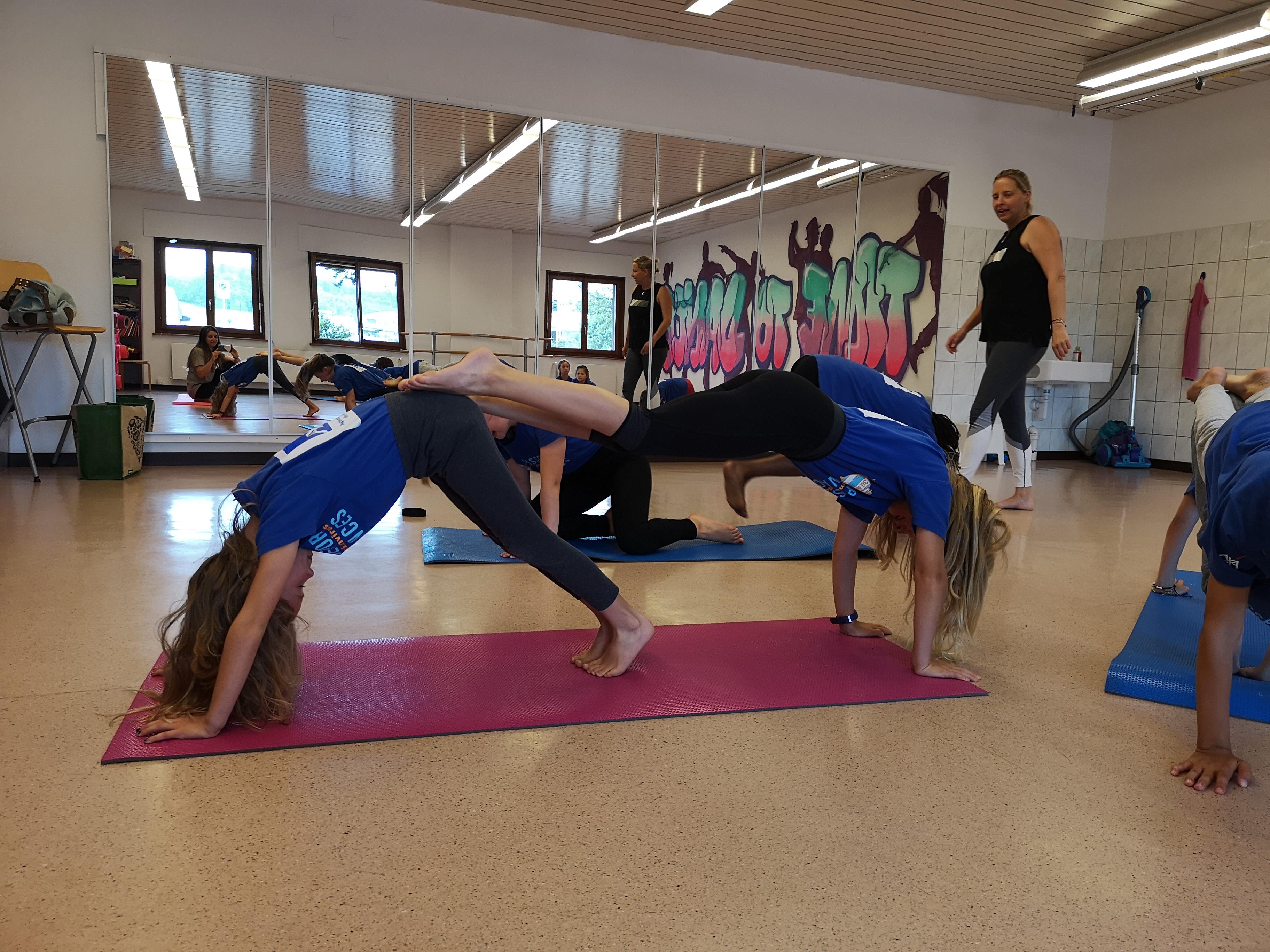 2019-07-11_c_Yoga - Kids