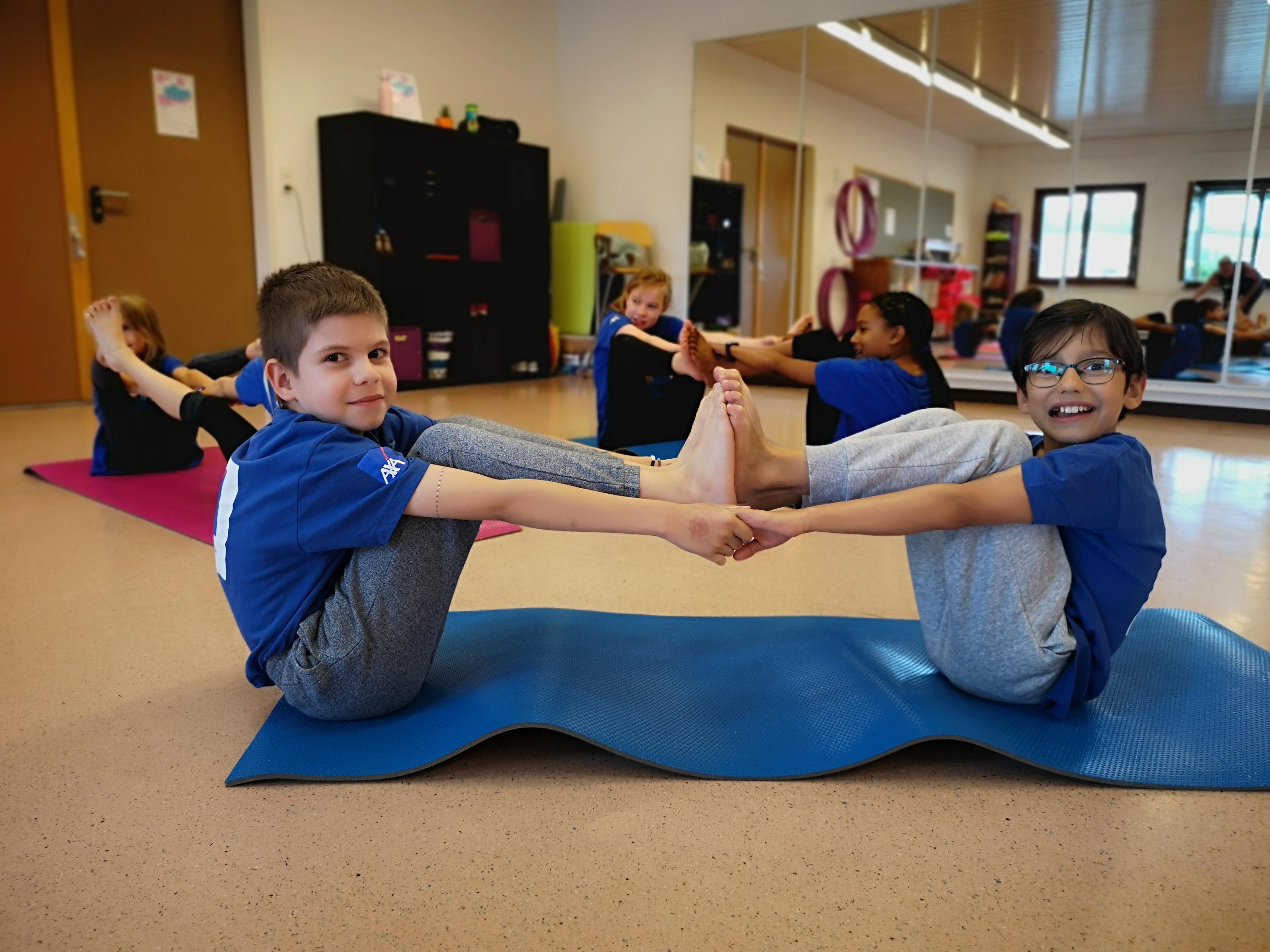 2019-07-11_d_Yoga - Kids
