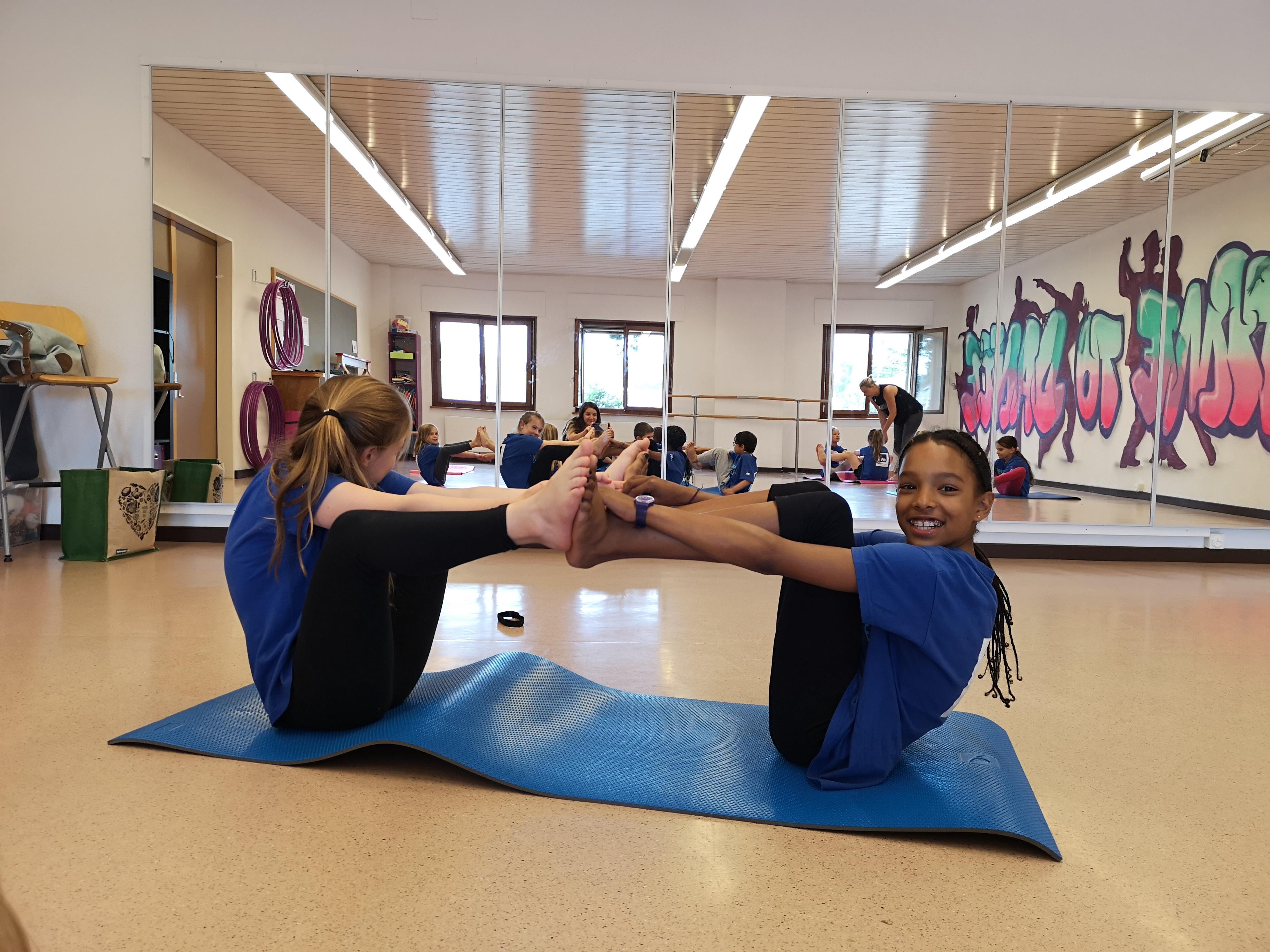 2019-07-11_e_Yoga - Kids