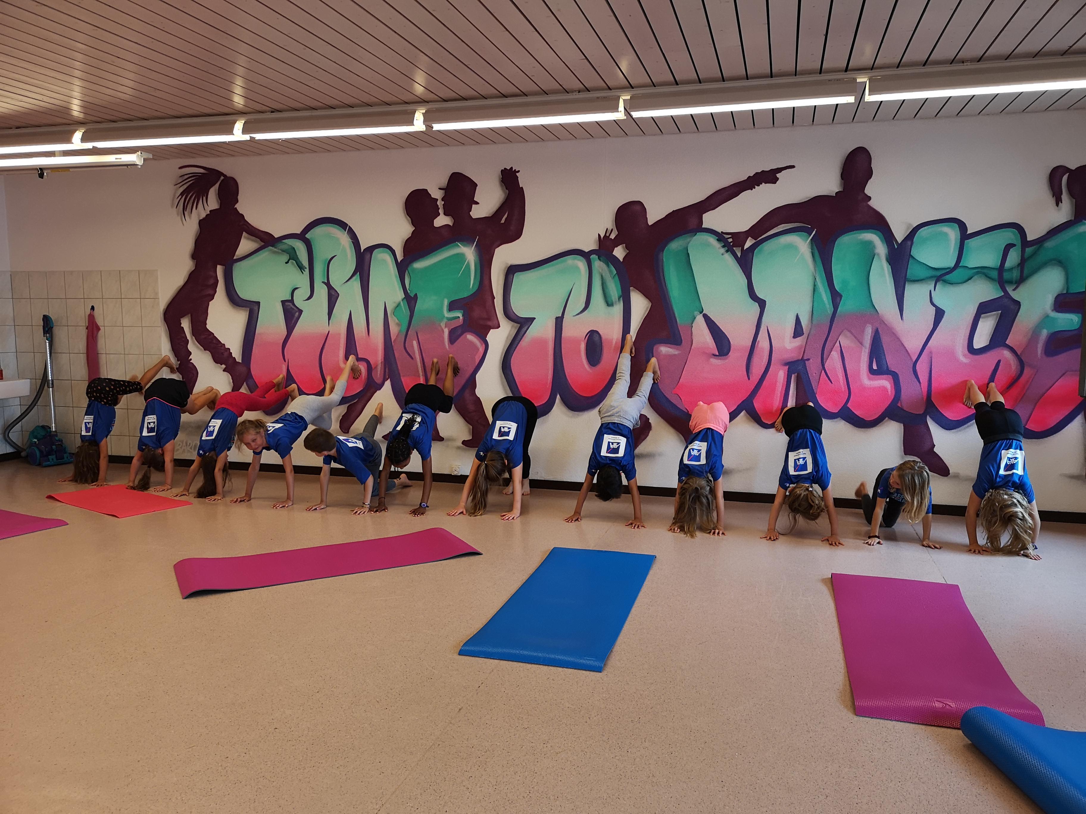 2019-07-11_h_Yoga - Kids