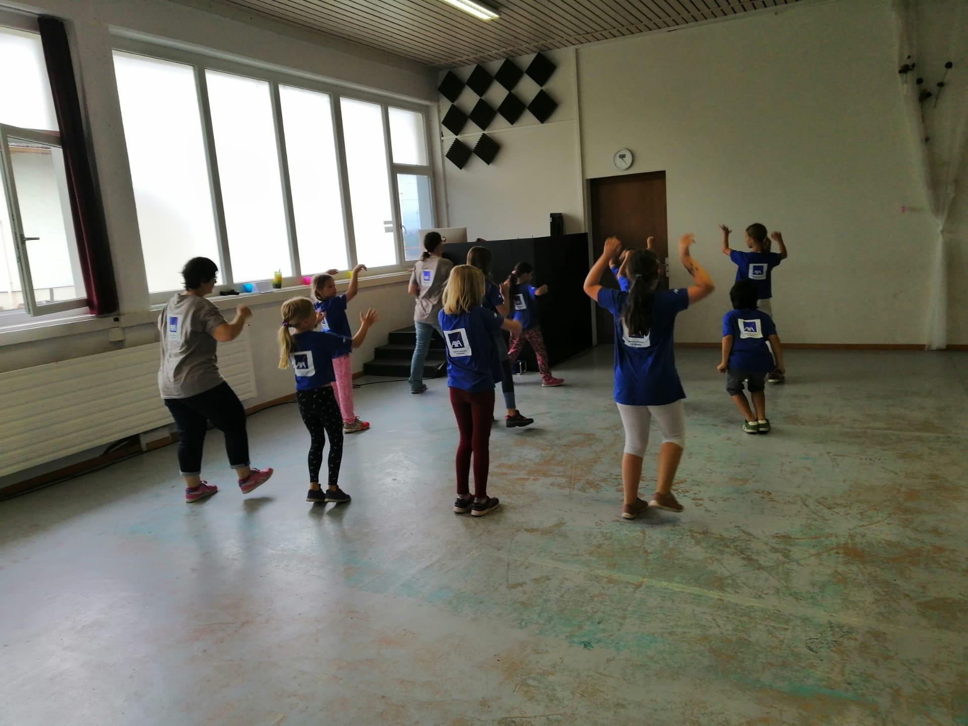 2019-07-15_a_PVM_Danse Country - Kids