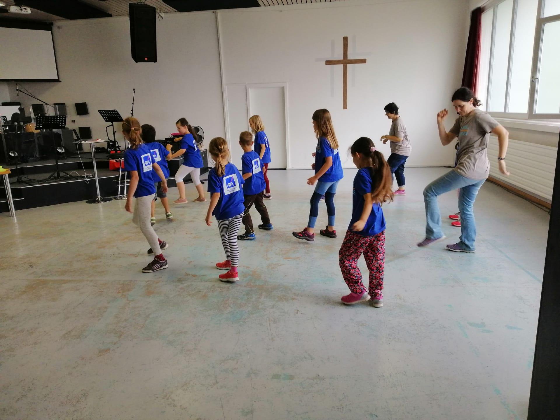 2019-07-15_b_PVM_Danse Country - Kids