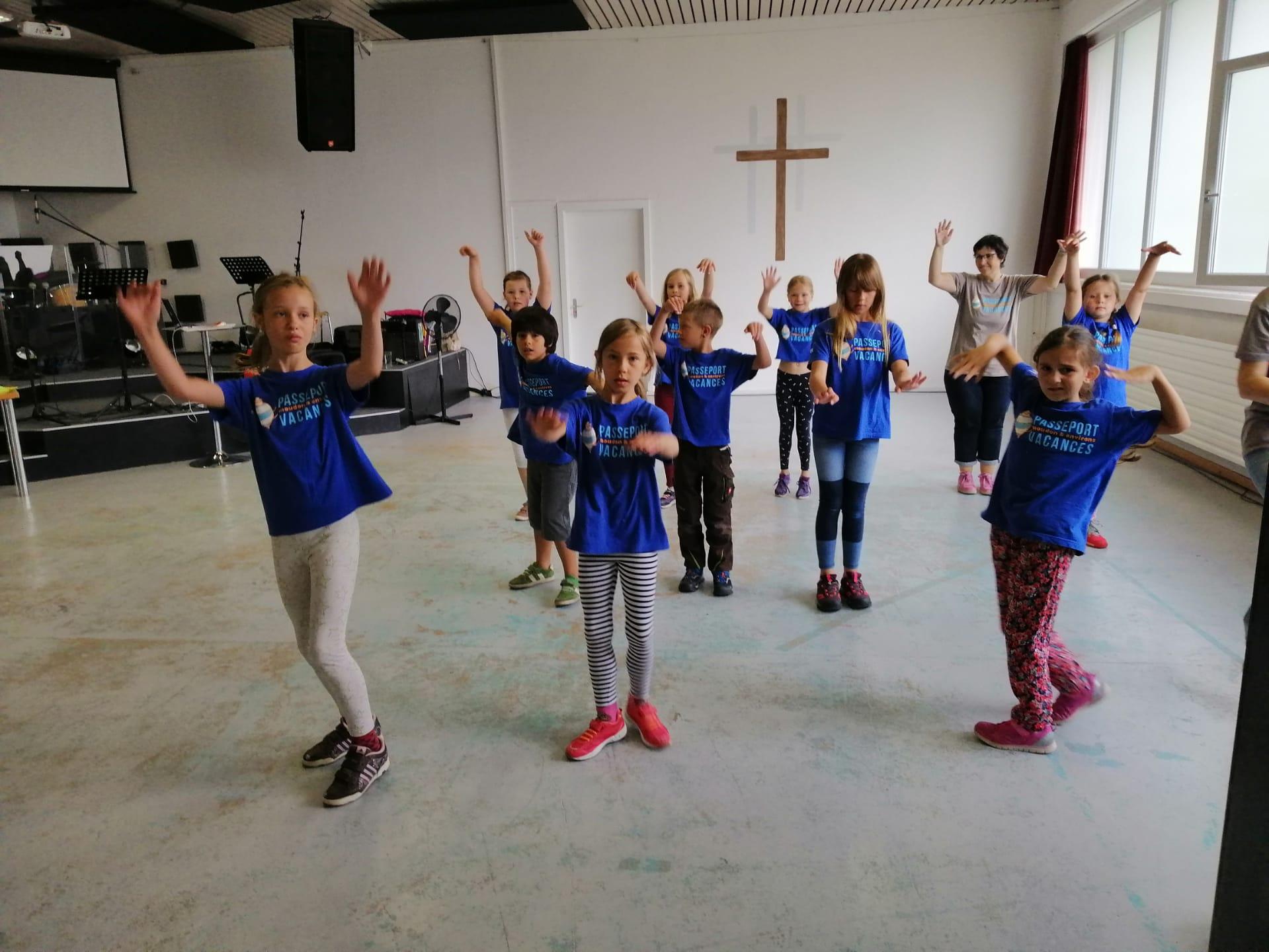 2019-07-15_c_PVM_Danse Country - Kids
