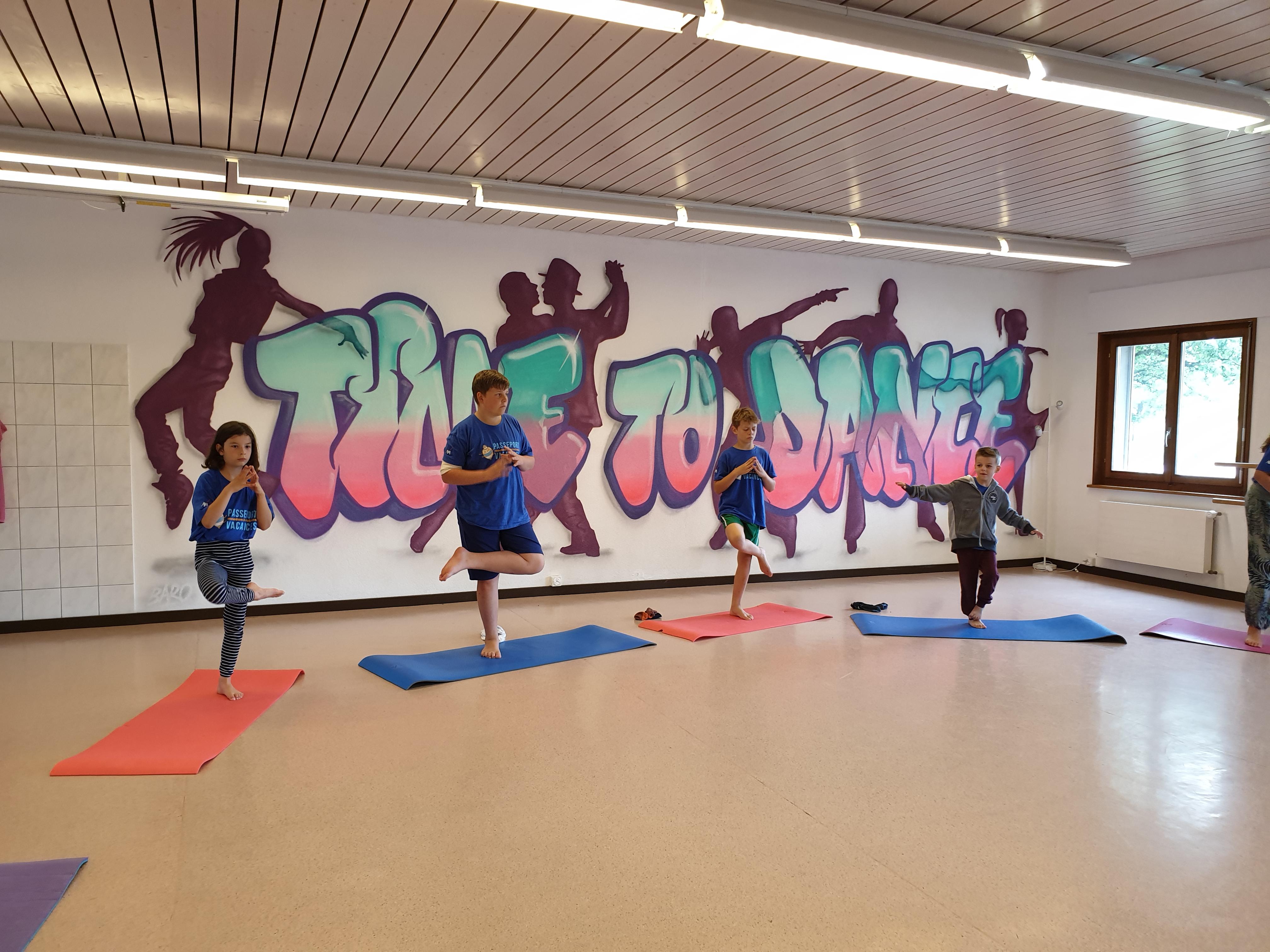 2019-07-15_c_PVM_Yoga_Kids