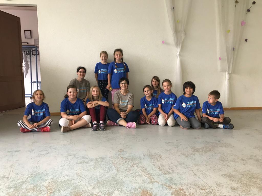 2019-07-15_e_PVM_Danse Country - Kids