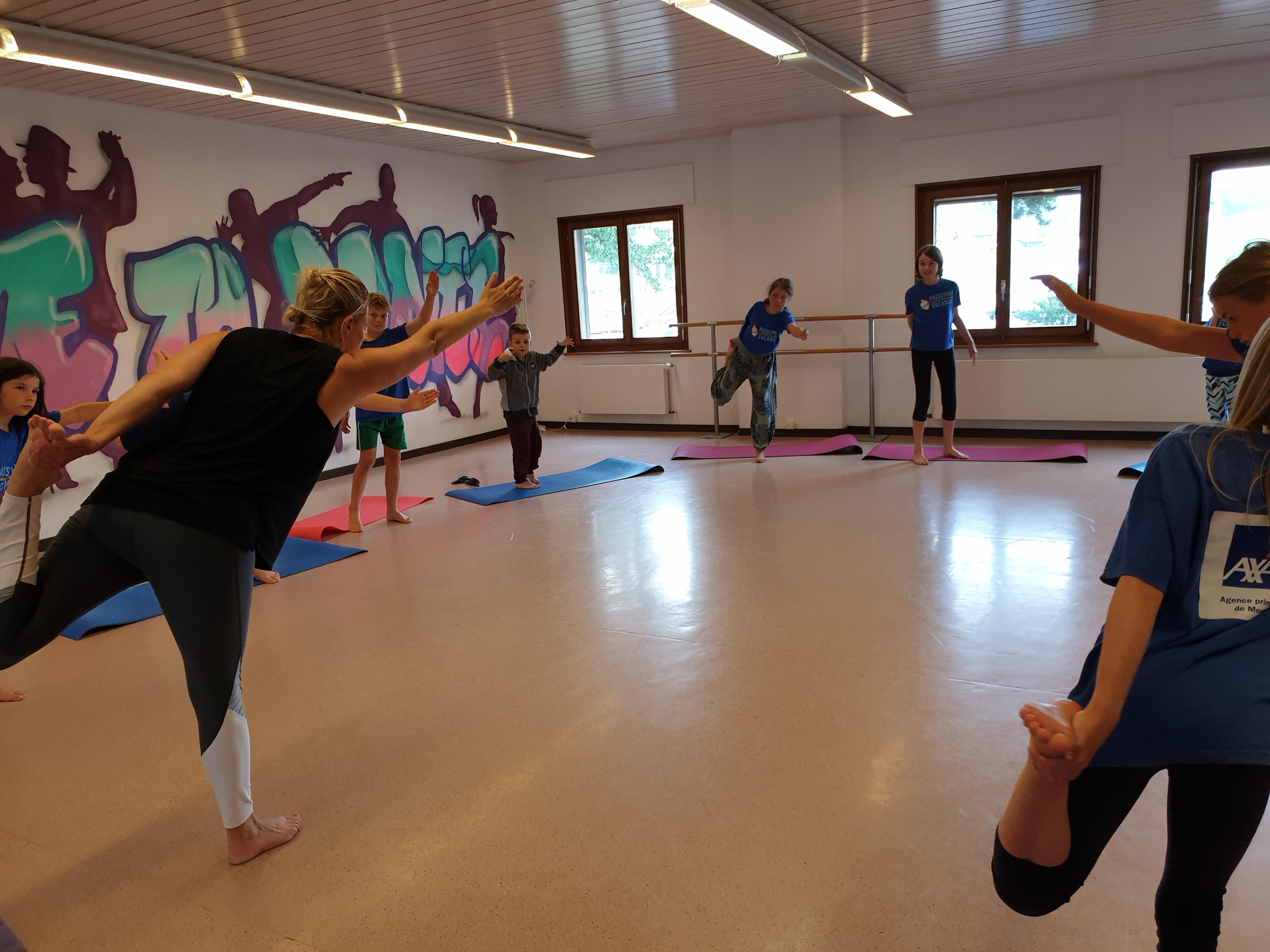 2019-07-15_f_PVM_Yoga_Kids