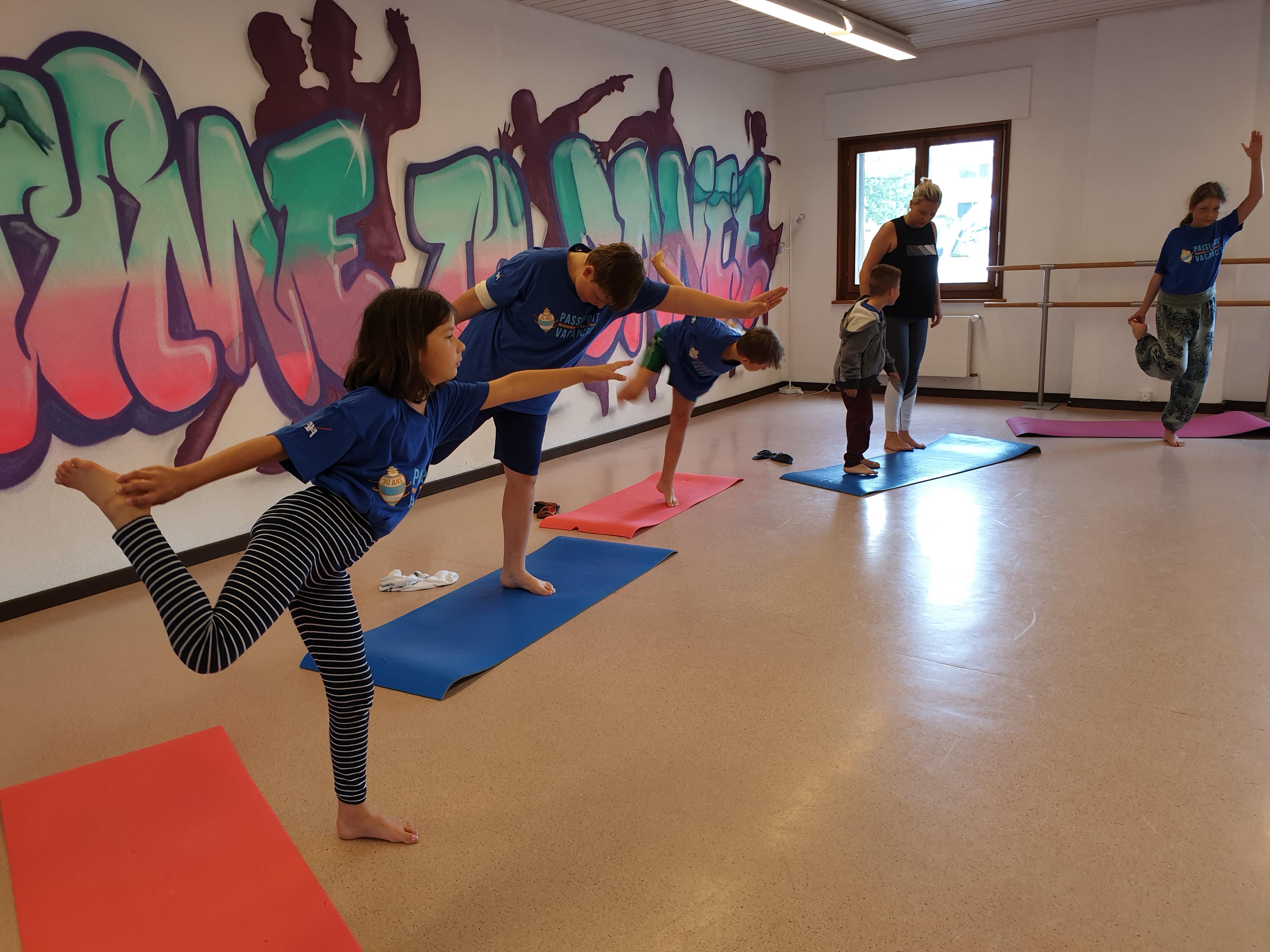 2019-07-15_i_PVM_Yoga_Kids