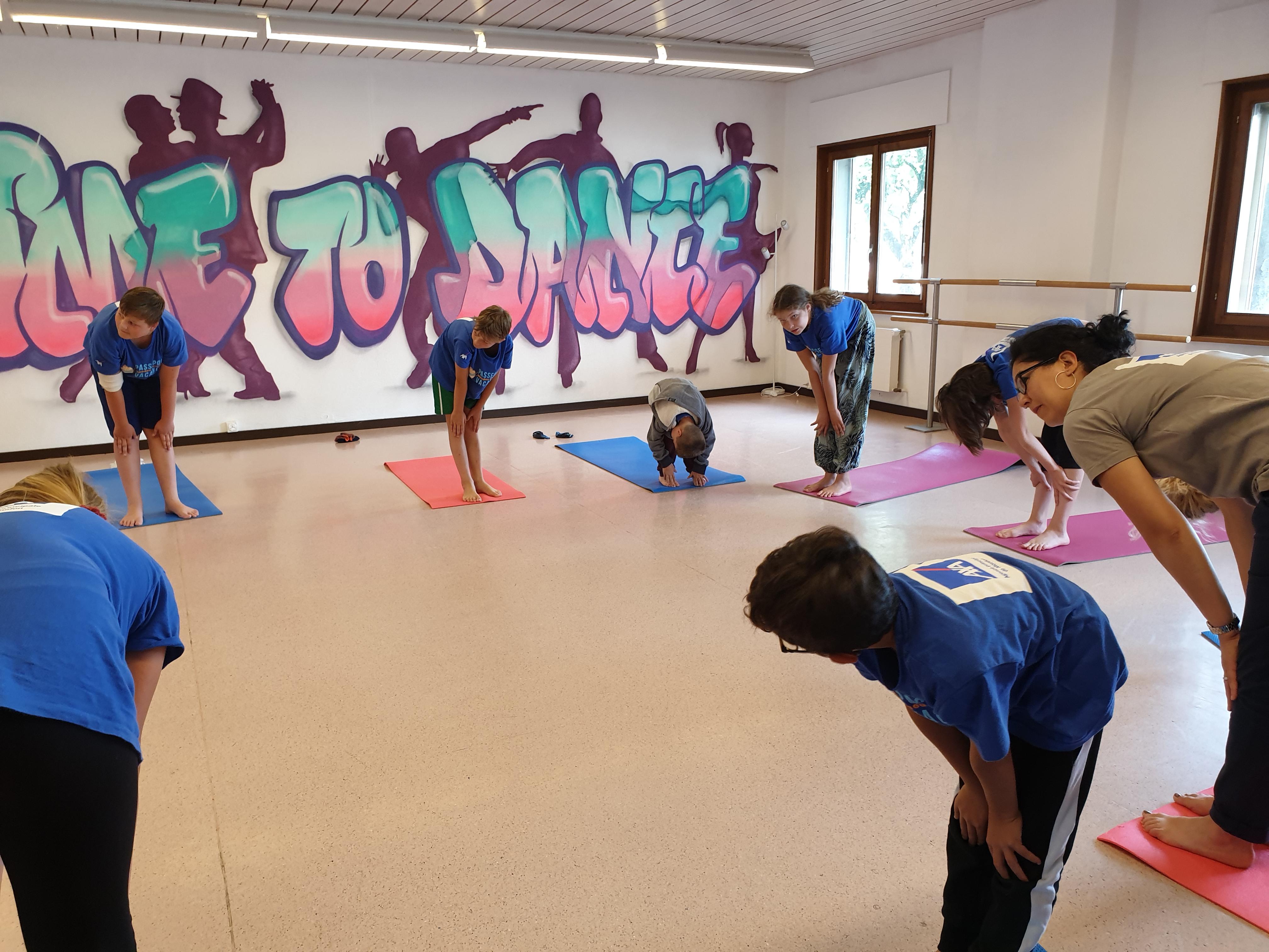 2019-07-15_m_PVM_Yoga_Kids