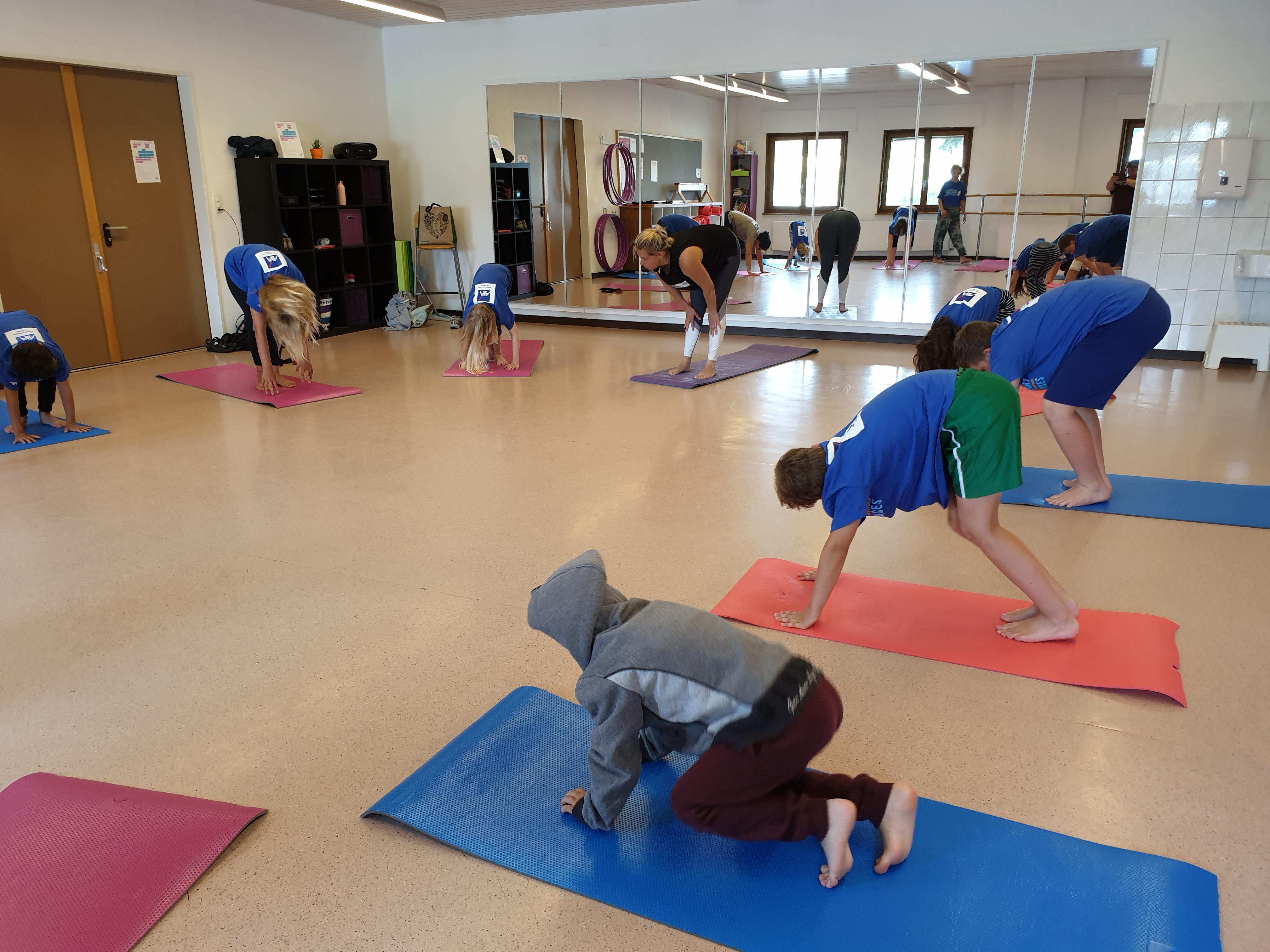 2019-07-15_o_PVM_Yoga_Kids