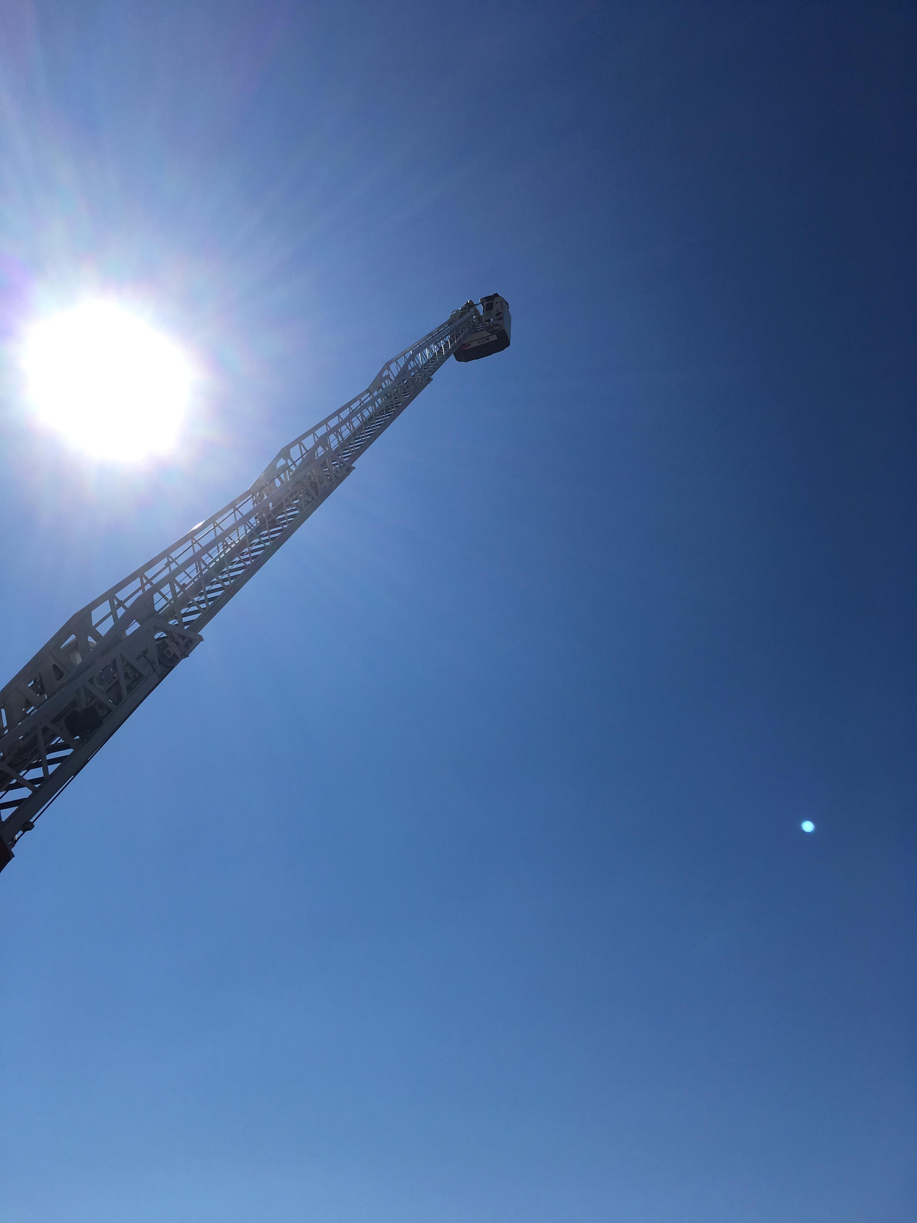 2019-07-19_a_Activites_pompiers